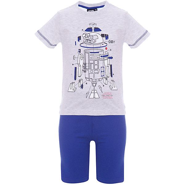 Z Пижама Generation для мальчика
