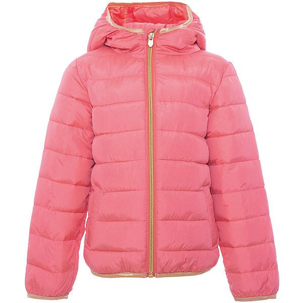 Z Generation Куртка Z Generation для девочки куртка утепленная z design z design zd002ewwzj31
