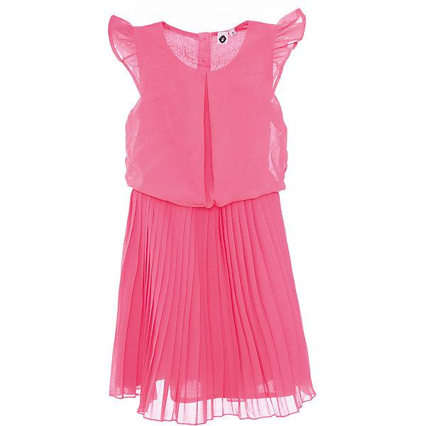 Z Платье Z Generation для девочки недорго, оригинальная цена
