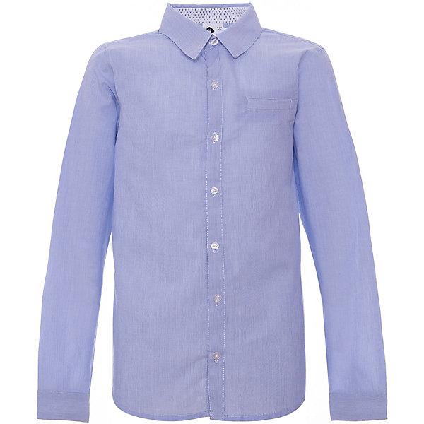 Z Рубашка Z Generation для мальчика