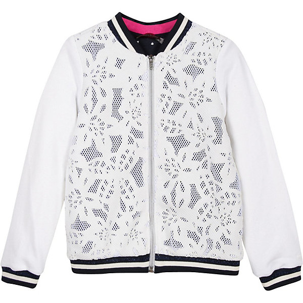 Catimini Куртка Catimini для девочки куртка утепленная catimini catimini ca053ebvcq39