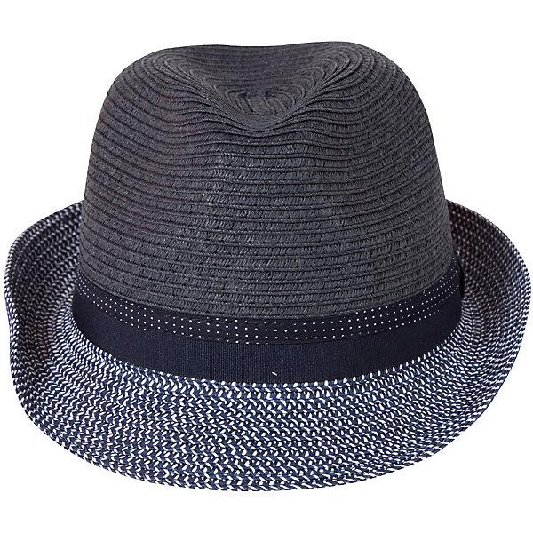 Catimini Шляпа  для мальчика