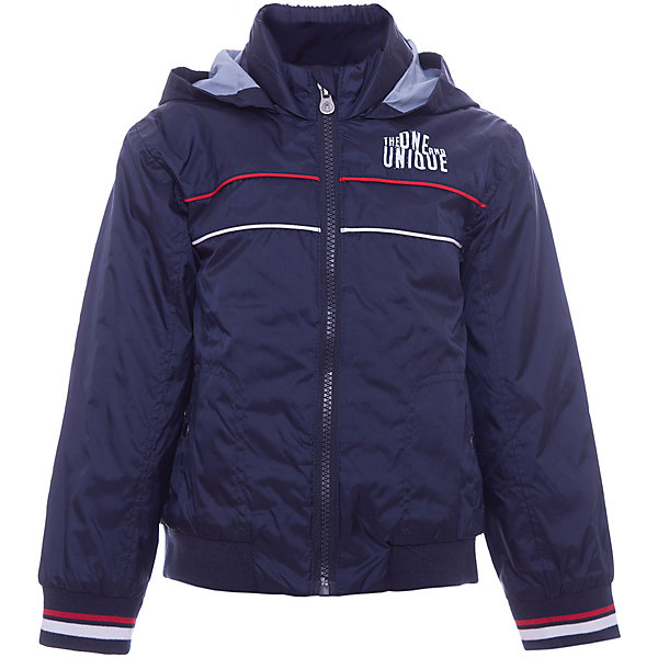 Z Generation Куртка Z Generation для мальчика куртка утепленная z design z design zd002ewwzj31