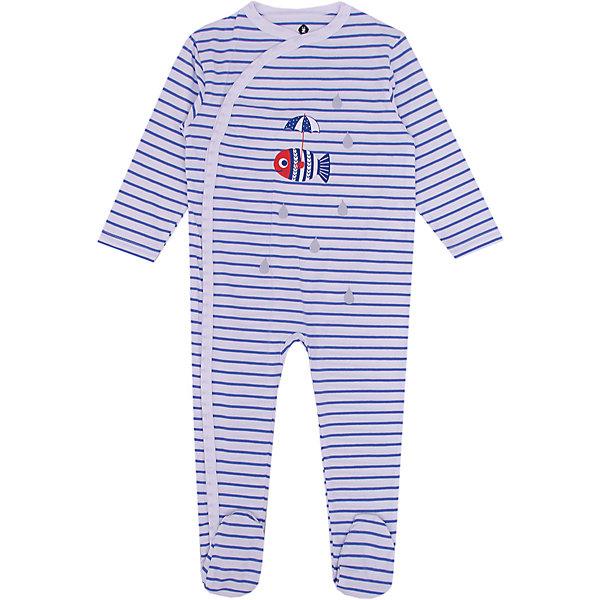 Z Generation Комбенизон одежда Z Generation для мальчика одежда для детей