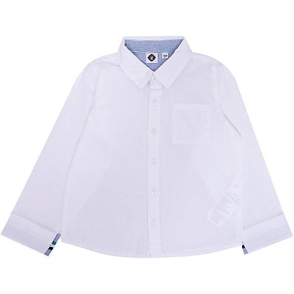 Z Generation Рубашка Z Generation для мальчика рубашка мужская f k z cs08