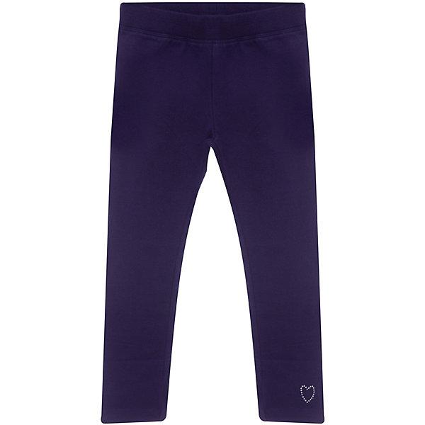 Z Джинсы Z Generation для девочки джинсы детские oldos алекс цвет голубой 6o8jn04 2 размер 128 8 лет