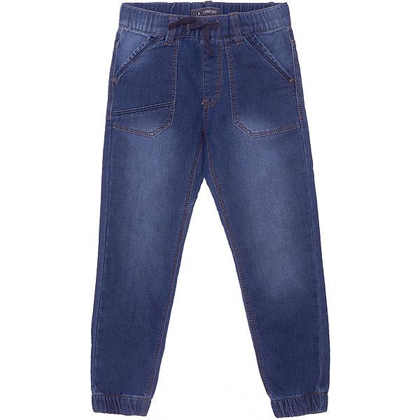 Z Джинсы Z Generation для мальчика где купить джинсы бойфренды в москве
