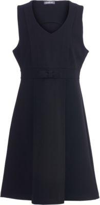 Платье Gulliver для девочки, артикул:8606315 - Школьная форма