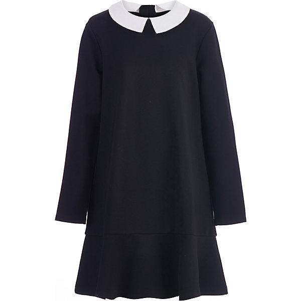 Gulliver Платье Gulliver для девочки платье gulliver платье