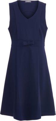 Платье Gulliver для девочки, артикул:8606483 - Школьная форма