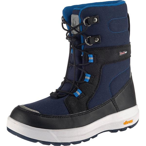 Reima Утепленные ботинки Reima Laplander Reimatec