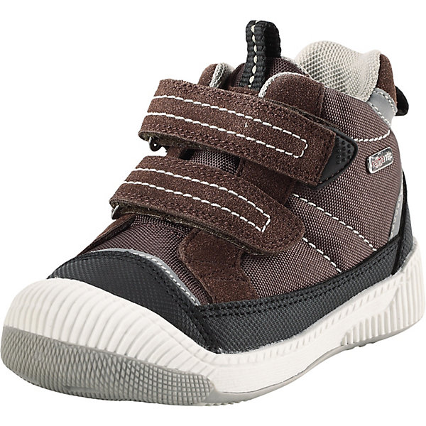Reima Ботинки Reimatec® Passo Reimatec для мальчика