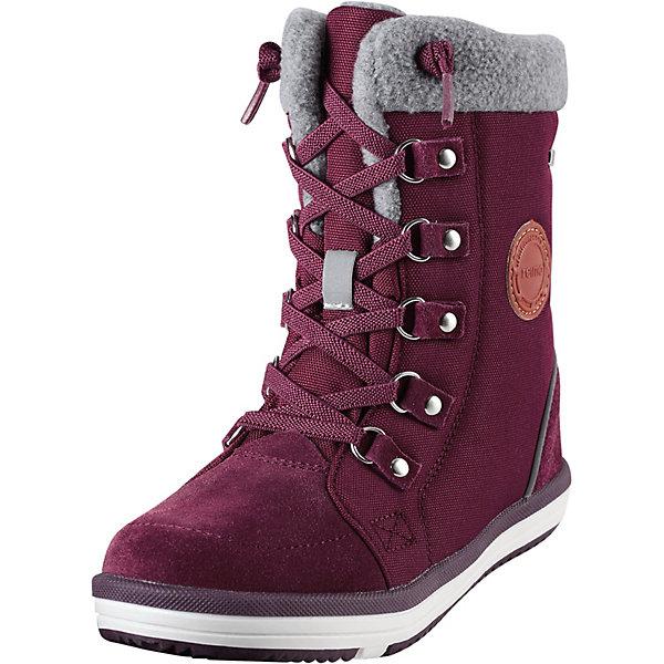Купить со скидкой Ботинки Reimatec® Freddo Reimatec для девочки