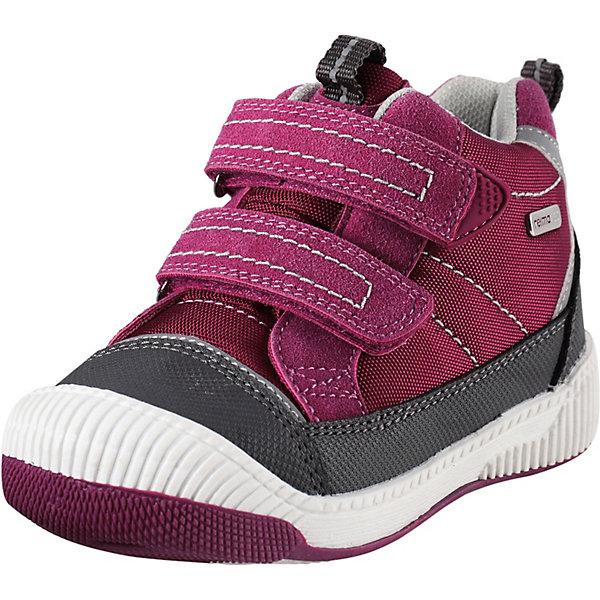 Купить со скидкой Ботинки Reimatec® Passo Reimatec для девочки