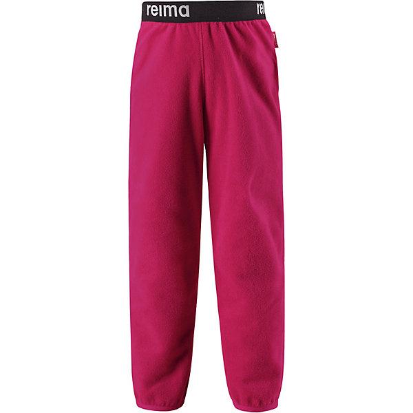 Reima Спортивные брюки Reima Argelius