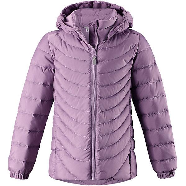 Купить Куртка Reima для девочки, Китай, розовый, 140, 134, 146, 164, 158, 128, 110, 152, 116, 122, 104, Женский