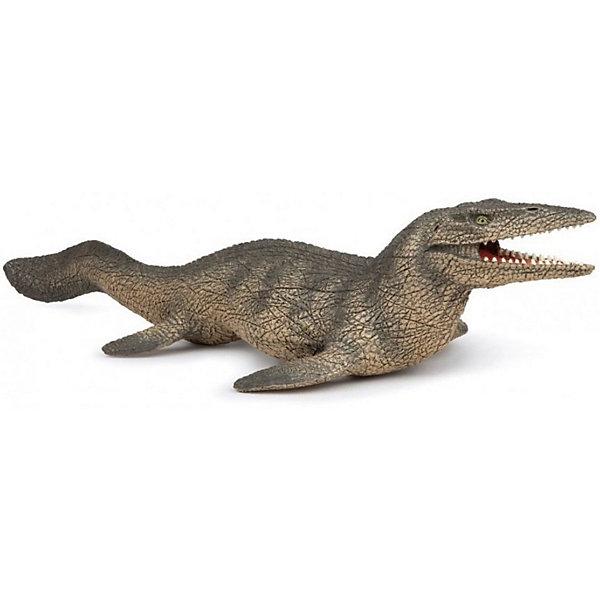 Купить Коллекционная фигурка PaPo Тилозавр, Китай, Унисекс