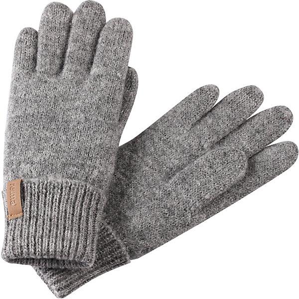 Фото - Reima Перчатки Reima защитные антистатические перчатки из углеродного волокна ermar erma