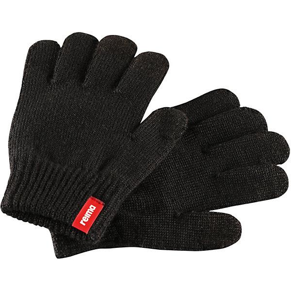 Reima Варежки Reima перчатки reima reima re883dbcade9