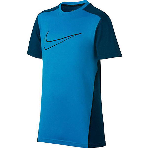 NIKE Футболка NIKE fingerband nike dri fit bsbl sweatband dri fit bsbl