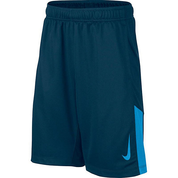 NIKE Шорты NIKE authentic nike men s summer training running sports pants fast dry shorts