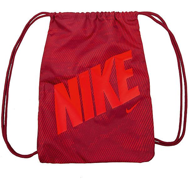 NIKE Сумка NIKE сумка спортивная nike nike ni464buufb77