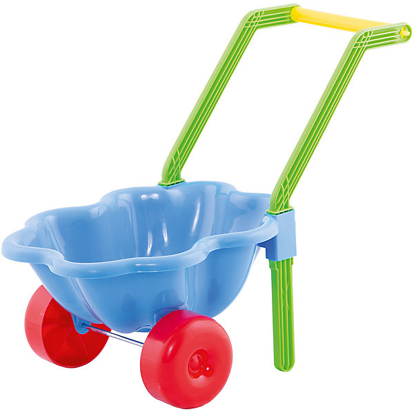 Тачка Dohany Облако, голубаяИграем в песочнице<br>Характеристики:<br><br>• тачка для игр в саду и на дачном участке;<br>• удобная цельная ручка;<br>• кузовок в виде облачка;<br>• широкие пластиковые колеса;<br>• устойчивость тачки;<br>• специальная подставка для удержания равновесия;<br>• материал: высококачественный, экологически безопасный пластик;<br>• размер упаковки: 46х37х27 см;<br>• вес: 600 г.<br><br>Подражая родителям, малыш с удовольствием будет катать игрушечную тачку, перевозить землю и песок, камушки и ракушки, а также, листья и веточки. Ребенок приучается к труду, вносит определенный вклад в общую работу, стремится выполнять мелкие поручения.<br>Ширина мм: 460; Глубина мм: 370; Высота мм: 270; Вес г: 600; Цвет: синий; Возраст от месяцев: 36; Возраст до месяцев: 2147483647; Пол: Унисекс; Возраст: Детский; SKU: 8654655;