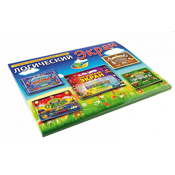 Корвет Обучающий планшет Логический экран, с 1,2,3,4 блоками приложений игры для малышей корвет маленькие логики 2 игры с блоками дьенеша