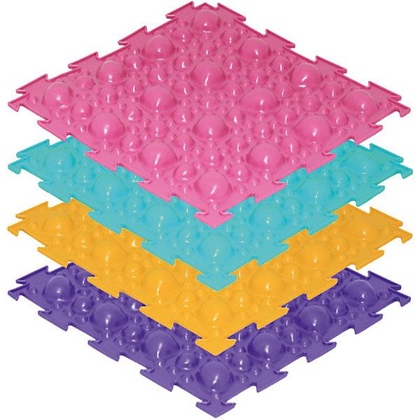 ОртоДон Модульный коврик Ортодон Камни (мягкий)
