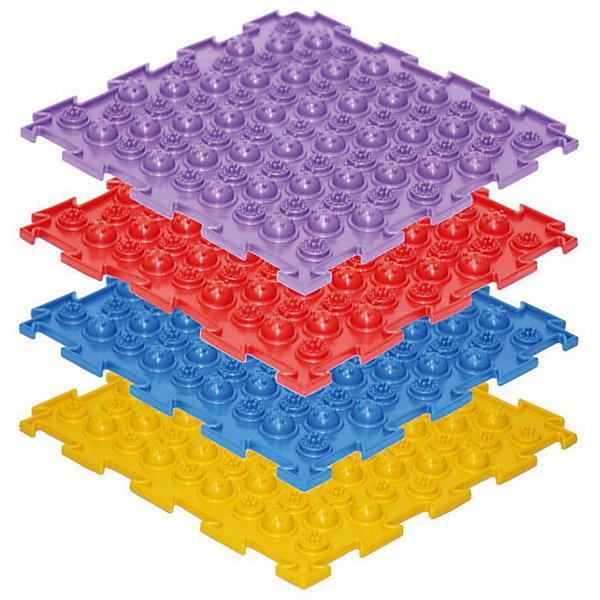 цена на ОртоДон Модульный коврик Ортодон Колючки (жесткий)