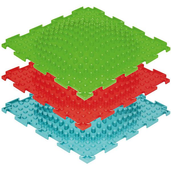 ОртоДон Модульный коврик