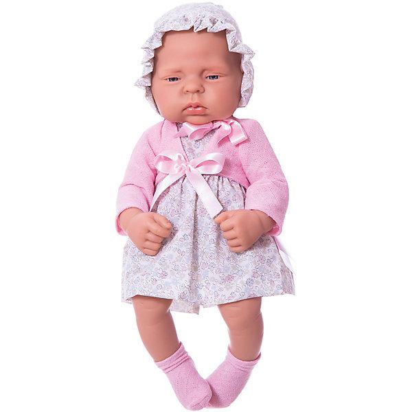 Asi Кукла Asi Лючия, 40 см карниз лючия
