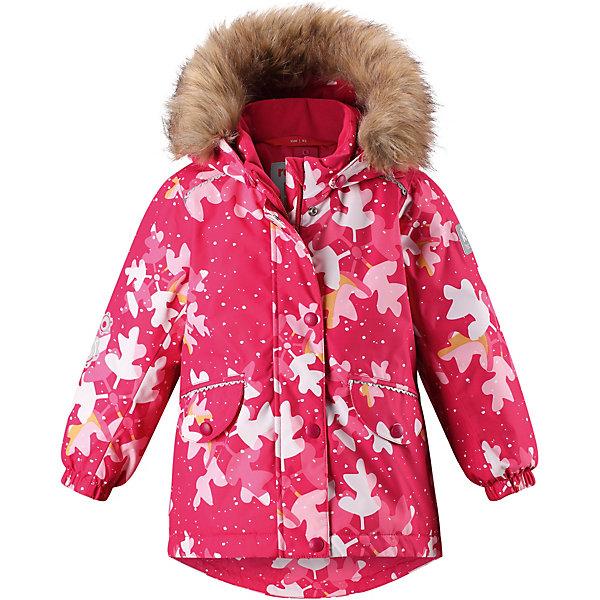 Reima Куртка Mimosa  для девочки