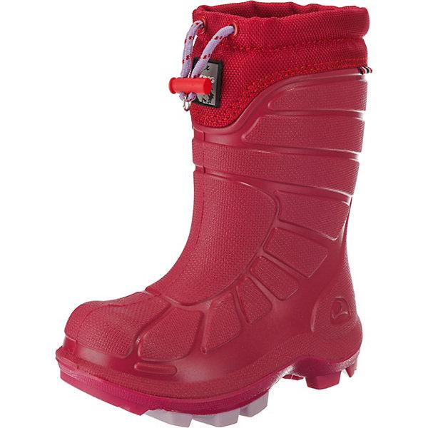 Купить Сапоги Extreme Viking для девочки, Китай, розовый, 26, 30, 34, 29, 35, 28, 31, 27, 33, 32, 24, 25, 22, 36, 37, 39, 38, 23, Женский
