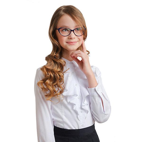 S'cool Блузка S'cool для девочки