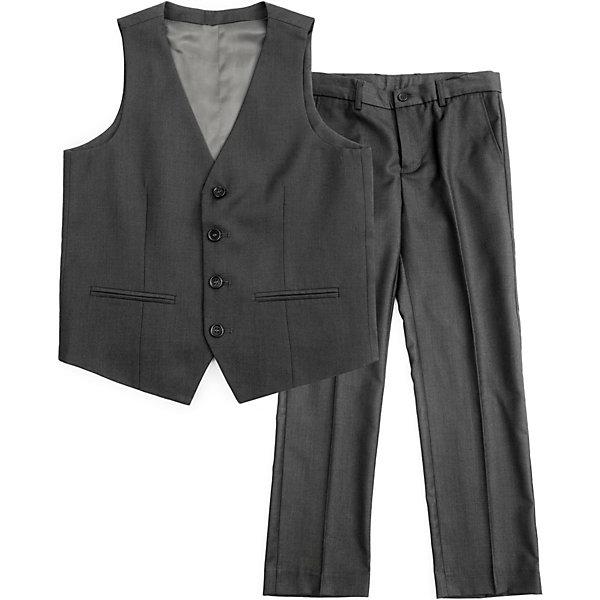Scool Комплект Scool: жилет и брюки