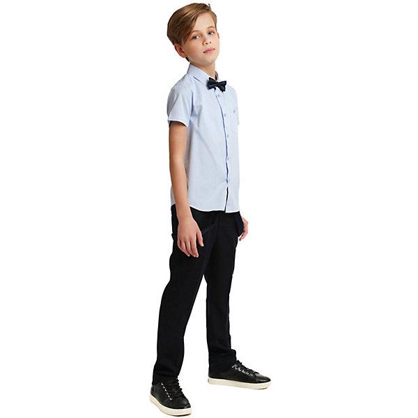 S'cool Сорочка S'cool для мальчика