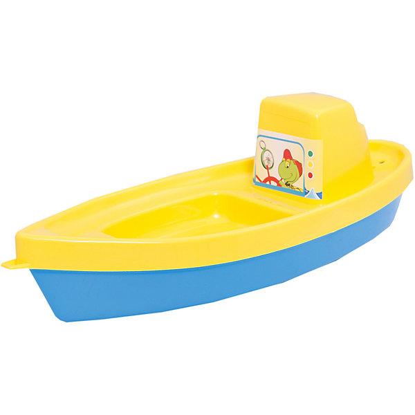 Zebratoys лодка Zebratoys