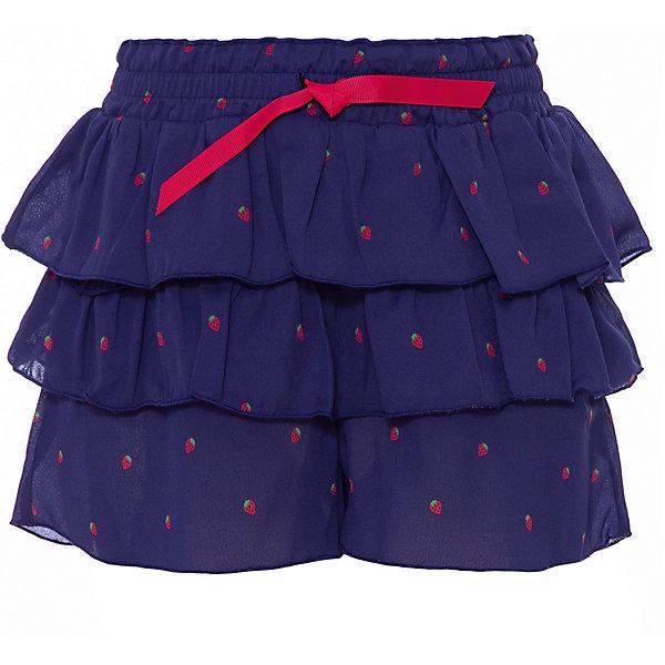 Original Marines Шорты Original Marines для девочки шорты chino шорты
