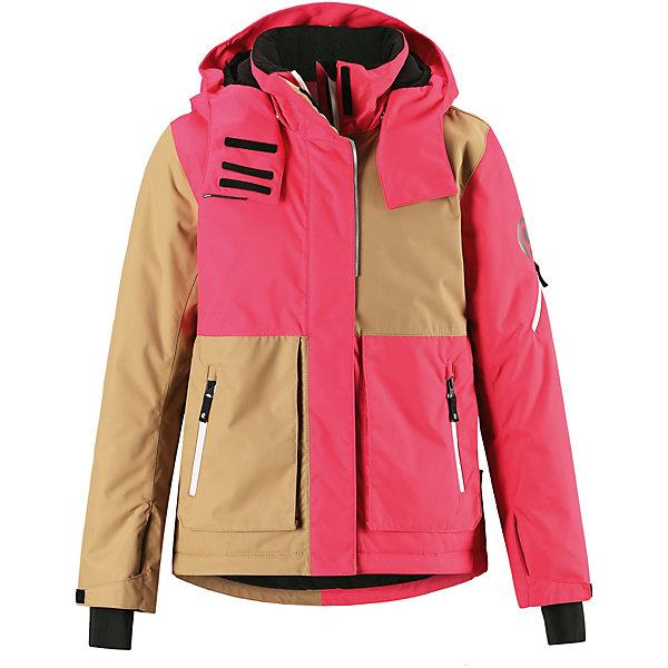 Reima Утеплённая куртка Katmai