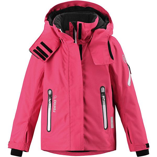 Reima Куртка Roxana Reima для девочки roxana