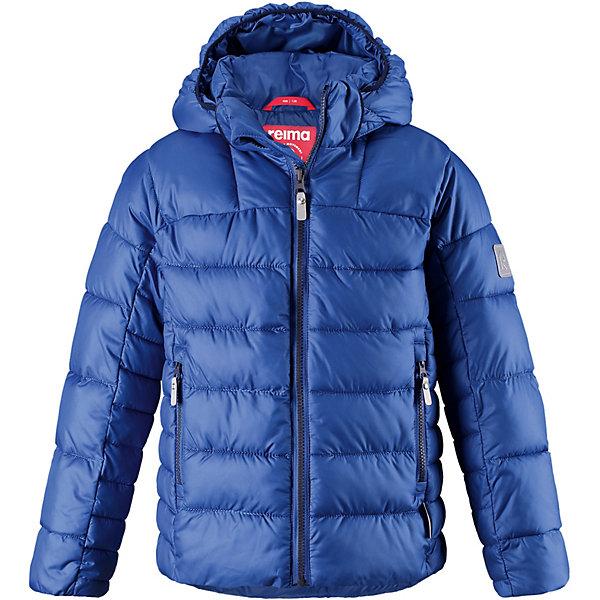 Купить Куртка Reima для мальчика, Китай, синий, 152, 116, 164, 146, 128, 140, 122, 134, 158, 104, 110, Мужской