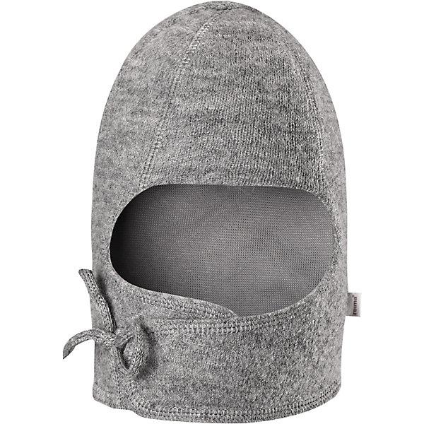 Reima Шапка-шлем Reima Cutie reima шапка reima lahti