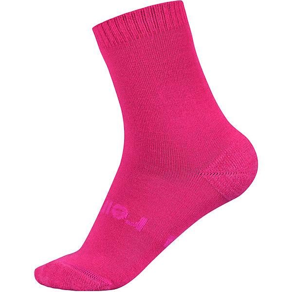 Reima Носки Warm Woolmix Reima reima носки warm woolmix reima