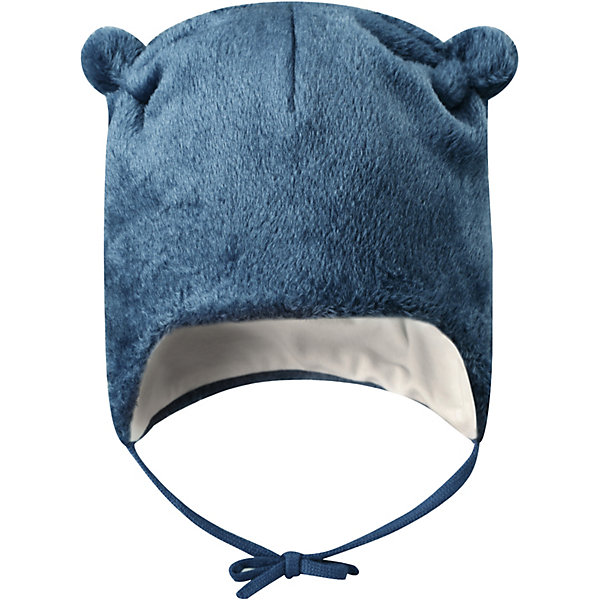 Reima Шапка Bearcub Reima beantu