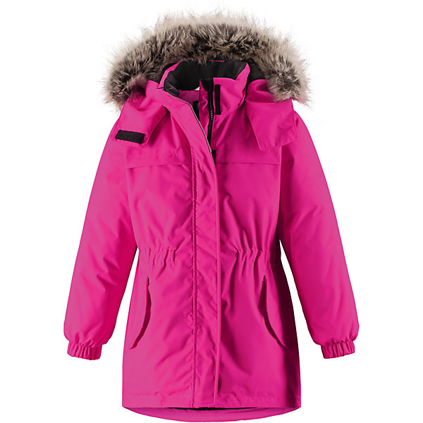 Купить Куртка Lassie для девочки, Китай, розовый, 122, 110, 104, 98, 92, 140, 116, 128, 134, Женский