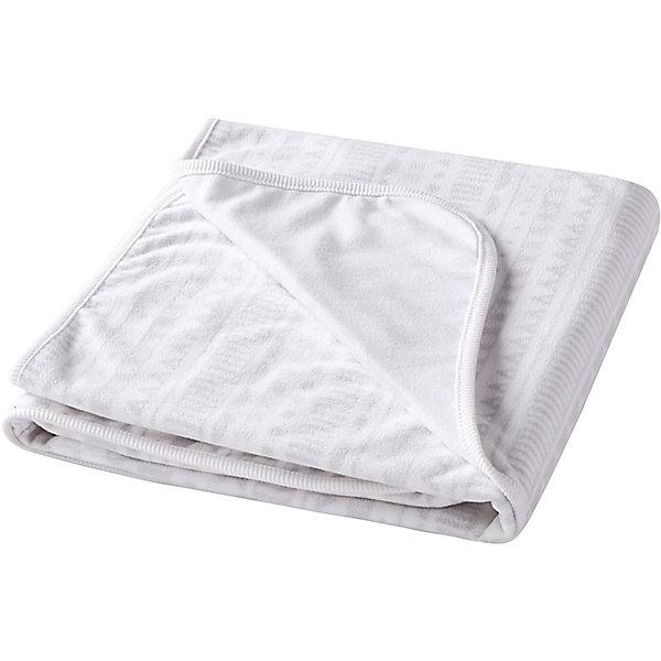 Одеяло для новорожденного Reima Kapalo