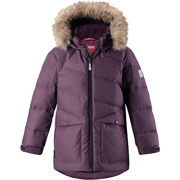 Купить Куртка Reima для мальчика, Китай, лиловый, 134, 140, 158, 164, 104, 146, 116, 122, 128, 110, 152, Мужской