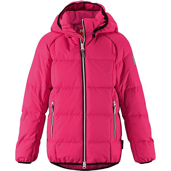 Купить Куртка Reima для мальчика, Китай, розовый, 152, 110, 158, 164, 122, 104, 134, 116, 140, 146, 128, Мужской