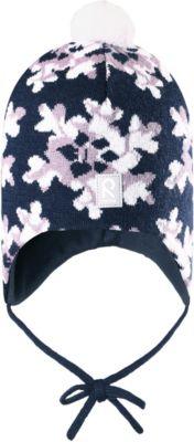Reima Шапка Reima Alta шапка шлем reima шерстяная серый